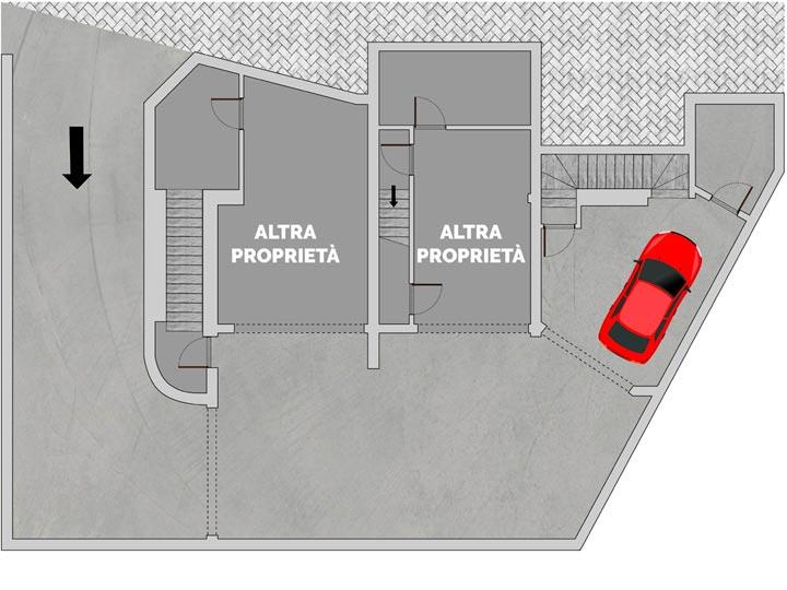 Edificio G - 1P