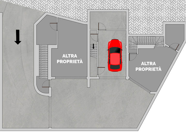 Edificio G - PT